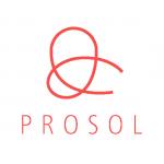 PROSOL_logo
