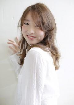 中村涼子の画像 p1_2