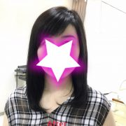 広島市安佐南区にあるプロッソル山本店、前髪カット、イメージチェンジ、プチチェンジ