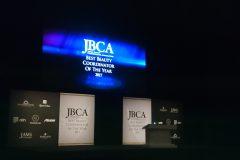 広島県、広島市安佐南区、山本店、プロッソル、プロッソル山本店、プレゼン、JBCA、東京、全国大会